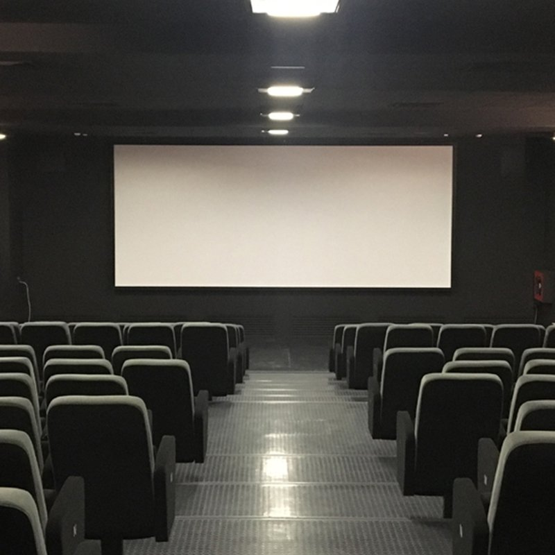 Cinema Borsalino