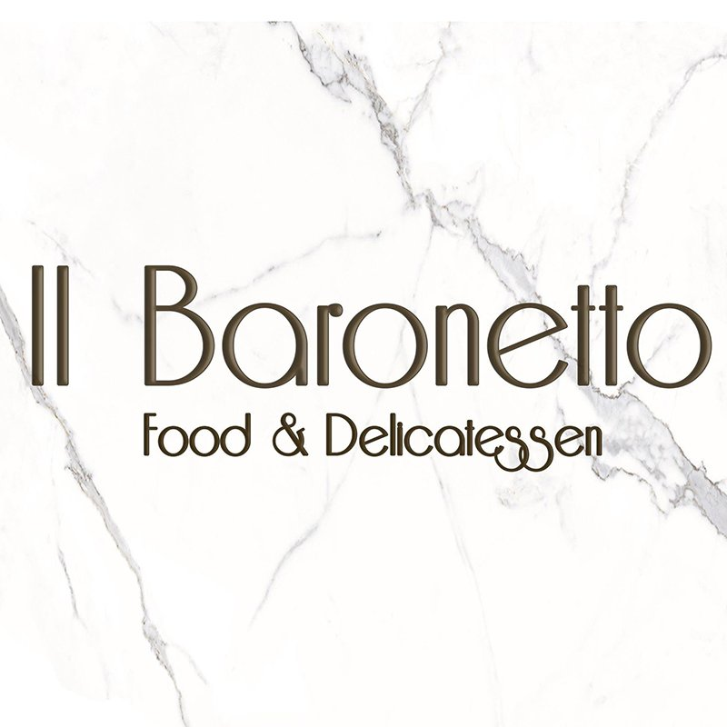 Il Baronetto Food & Delicatessen